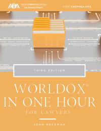 Worldox3e_8.5x11poster